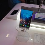 ZTE Nubia My Prague - IFA 2015 IMG_20150904_163904