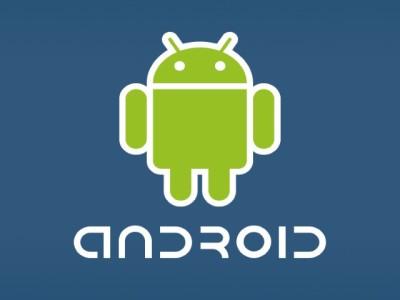 Impostare Google come pagina iniziale su Android