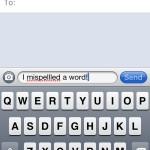 iOS-4 (1)