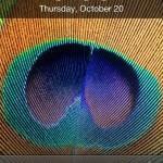 iOS-5 (1)