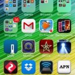 iOS-7 (1)