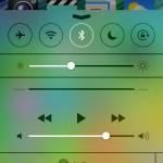 iOS-7 (2)