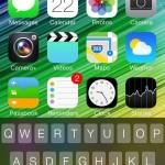 iOS-7 (3)