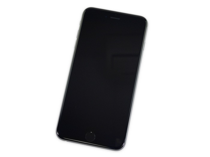 iPhone 6s Plus-2