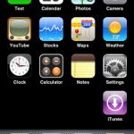 iPhone-OS-1.x