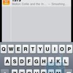 iPhone-OS-3.x--iOS-3.2 (1)