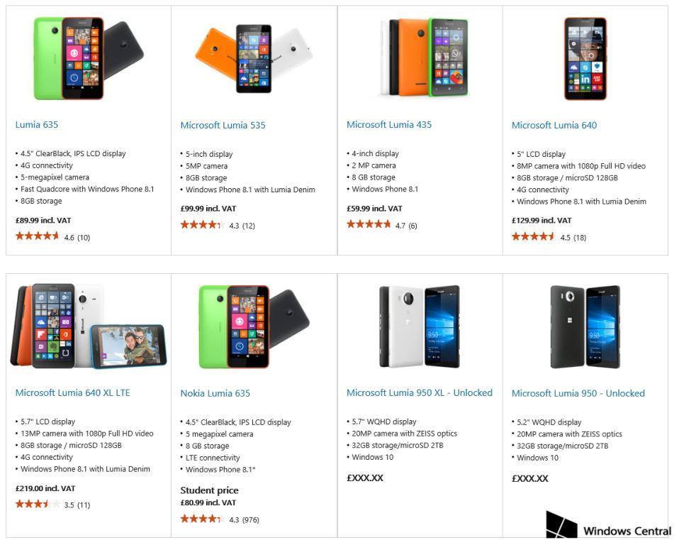 lumia-950-lumia-950-xl-ms-store