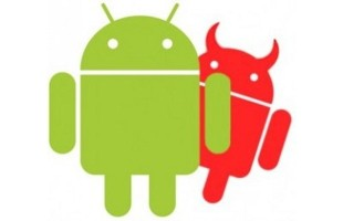malware android-image