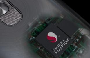 samsung-con-snapdragon-620