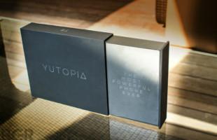 yu-yutopia-leak-640x427