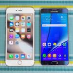 Apple-iPhone-6s-Plus-vs-Samsung-Galaxy-Note5-001