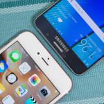 Apple-iPhone-6s-Plus-vs-Samsung-Galaxy-Note5-002