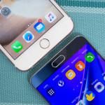 Apple-iPhone-6s-Plus-vs-Samsung-Galaxy-Note5-003