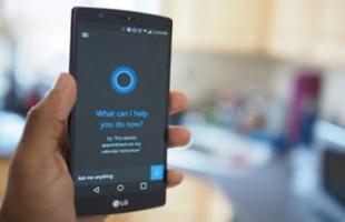 Arriva su Android Hey Cortana, scarica l'APK