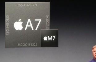 Brevetti Apple miniatura