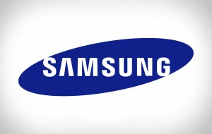 Crisi Samsung