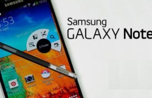 Disponibile Aggiornamento Samsung Galaxy Note 3 Neo ad Android Lollipop