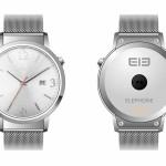 Elephone-ELE-Watch_1