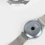 Elephone-ELE-Watch_2