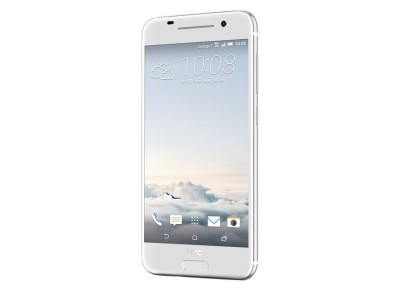 HTC-One-A9-in-white-and-black