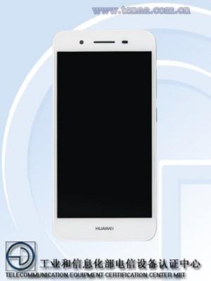 Huawei G8 Mini