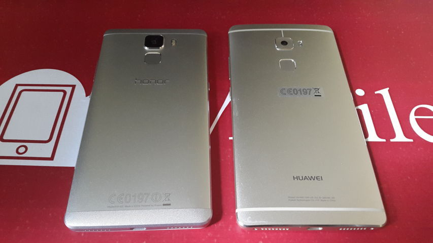 Huawei Mate S VS Honor 7 2015-09-29 14.35.44