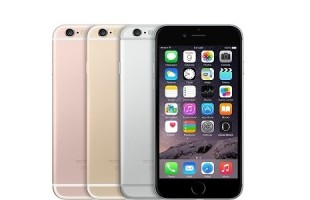 Iphone-6s-600x300