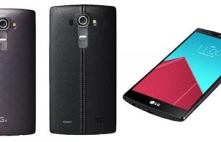 LG-G4-modelli-back-1-600x300