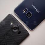 LG V10 VS Samsung Galaxy S6 Edge Plus P1080421.JPG