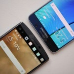 LG V10 vs Samsung Galaxy Note 5 P1080436.JPG