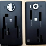 Lumia-950-L-and-Lumia-950-XL-R (1) Lumia 950