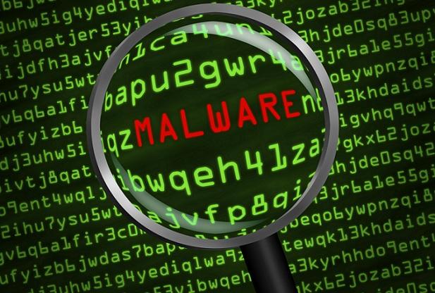 Malware YiSpecter