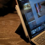 Microsoft-Surface-Pro-4-hands-on (8)