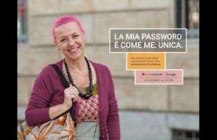 Navigazione sicura sul web grazie a Google e Altroconsumo