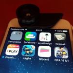Olloclip iPhone 6 2015-09-22 23.32.35
