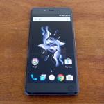 OnePlus-X-hands-on-photos (3)