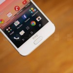 P1080950.JPG HTC One A9