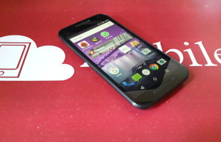 Recensione Moto G 2015 2015-10-04 16.10.54
