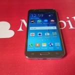 Recensione Samsung Galaxy S5 Neo 2015-10-21 12.59.15