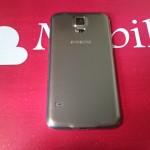 Recensione Samsung Galaxy S5 Neo 2015-10-21 13.00.20