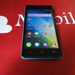 Recensione Wiko Lenny 2 IMG_20151022_114716