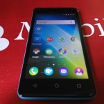 Recensione Wiko Lenny 2 IMG_20151022_114726