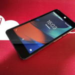 Recensione Wiko Rainbow Up IMG_20151020_150327_1