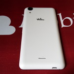 Recensione Wiko Rainbow Up IMG_20151020_150414
