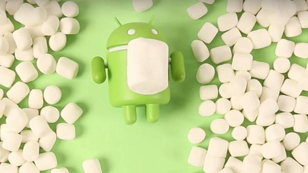 Rom Android 6 Xperia