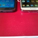 Samsung Galaxy S5 VS Galaxy S5 Neo 2015-10-21 11.15.55