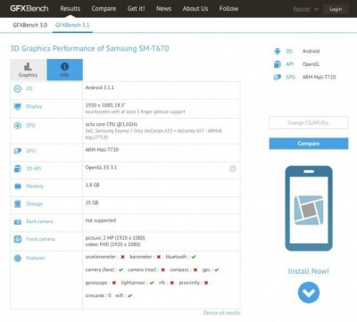 Samsung-Galaxy-View-SM-T670-660x595