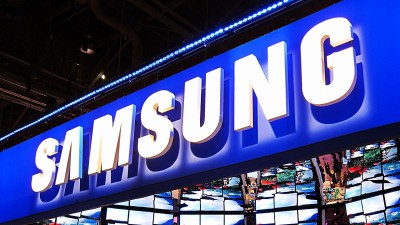 Samsung risponde