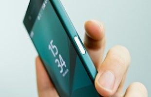 Sony Xperia Z5 è ufficialmente in vendita