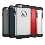 cover iPhone 6S e 6S Plus